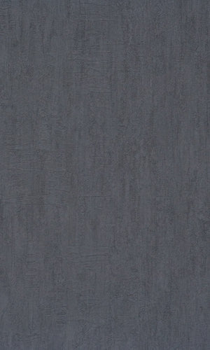 Colourline Heavy Wallpaper 46200