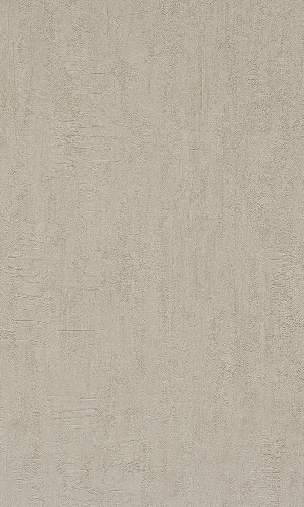 Colourline Heavy Wallpaper 46204