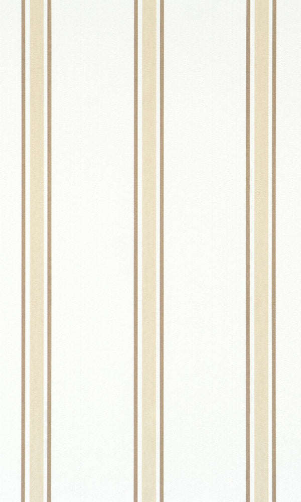 Colourline Extend Wallpaper 46222
