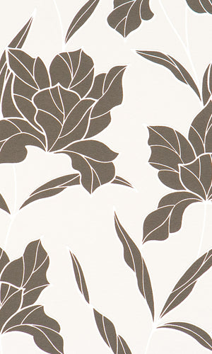 Style Statement Mellow Wallpaper 46272