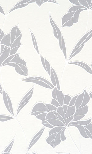 Style Statement Mellow Wallpaper 46274