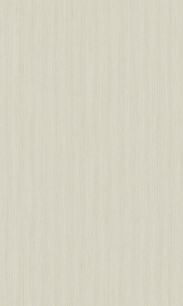 Texture Stories Cream Fine Texture Wallpaper 47292