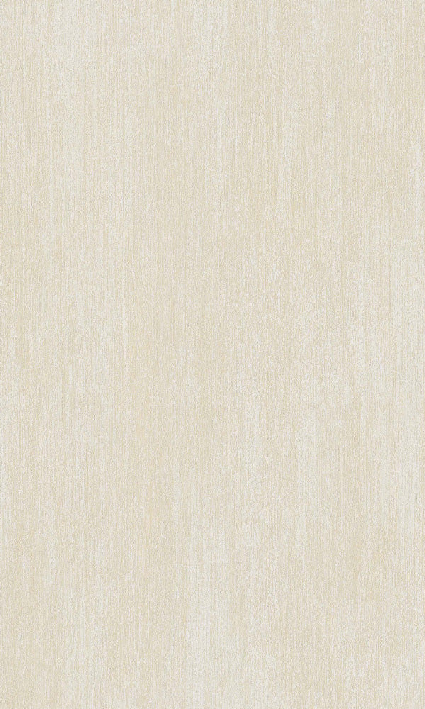Texture Stories Light Yellow Green Corrode Wallpaper 48495
