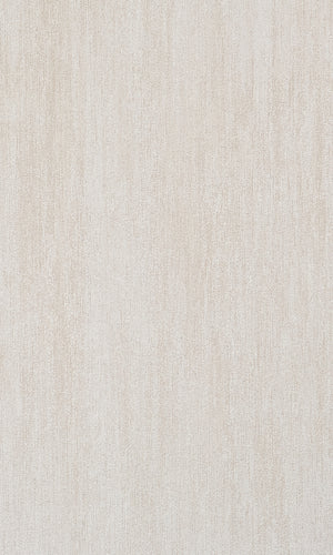 Camargue  Corrode Wallpaper 48500