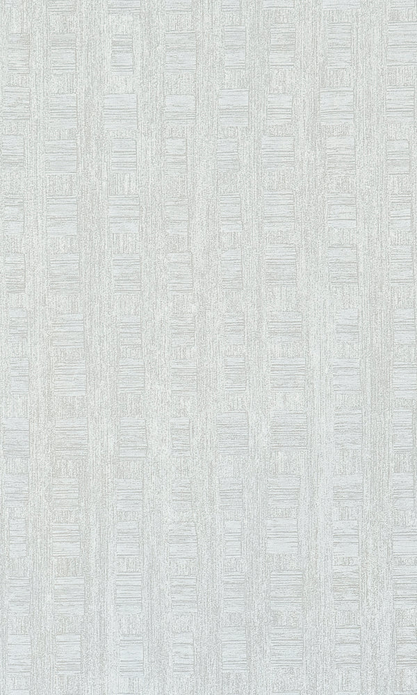 Camargue  Sketch Wallpaper 48516