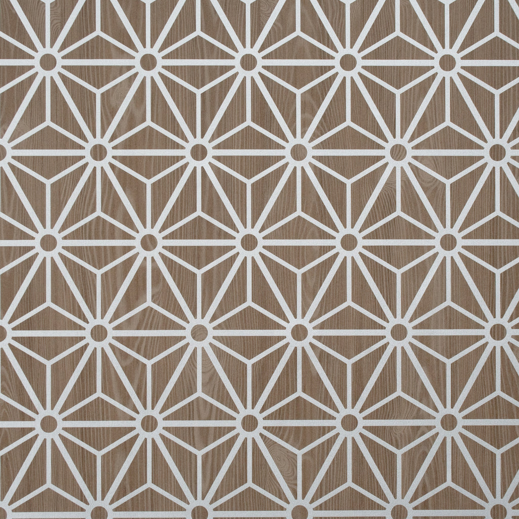 Layers  Intrinsic Wallpaper 49040