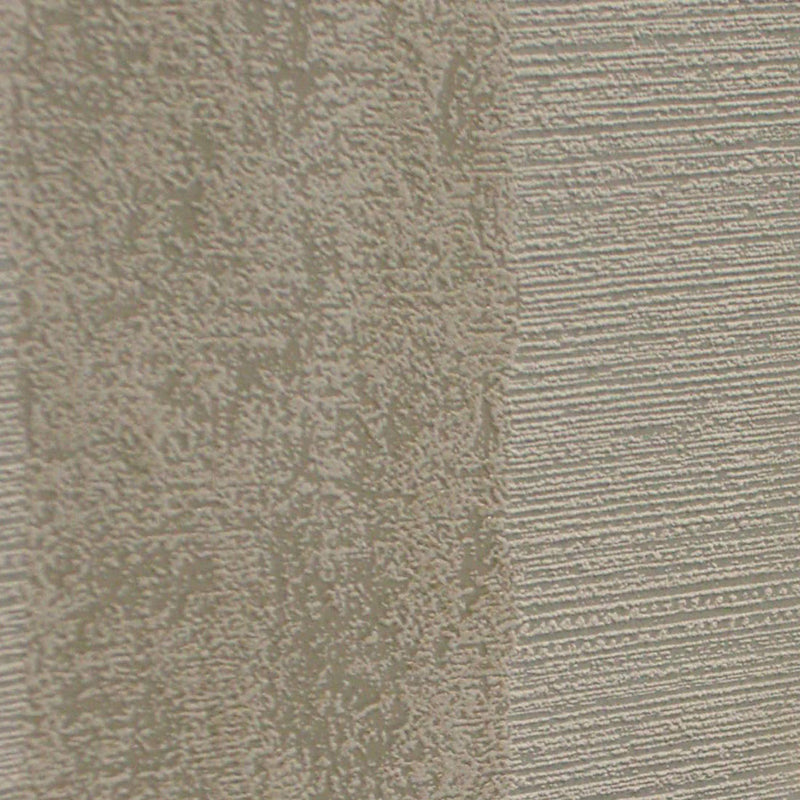 Latifa Traces Stripe Wallpaper 62379