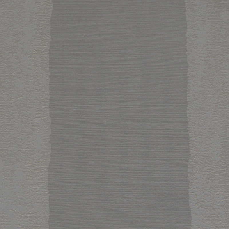 Ode to Nature Traces Stripe Wallpaper 62381