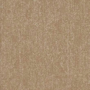 Ode to Nature Traces Plain Wallpaper 62391