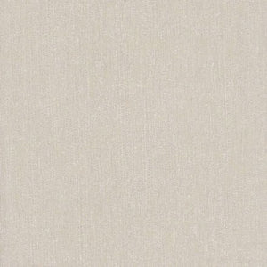 Ode to Nature Traces Plain Wallpaper 62392