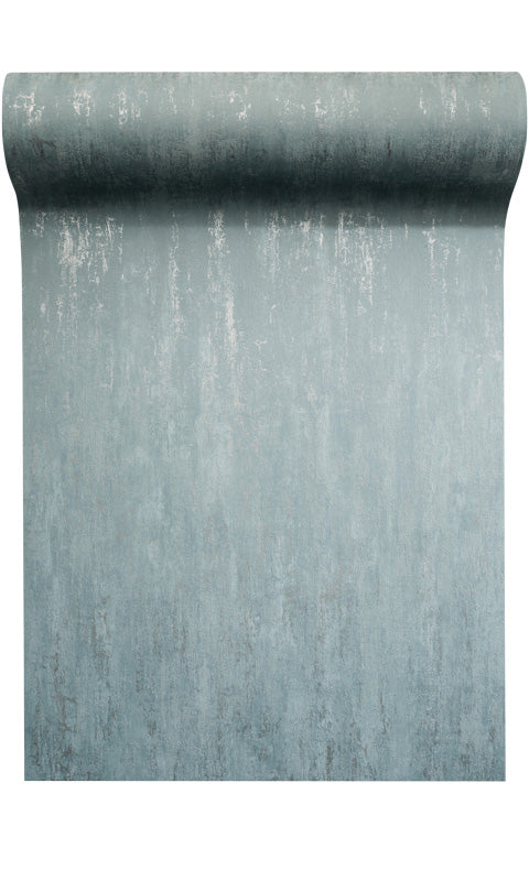 metallic textured wallpaper canada