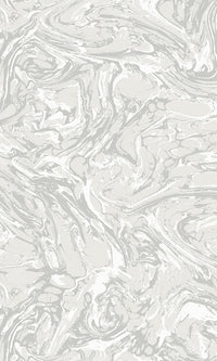 abstract marble ink wallpaper