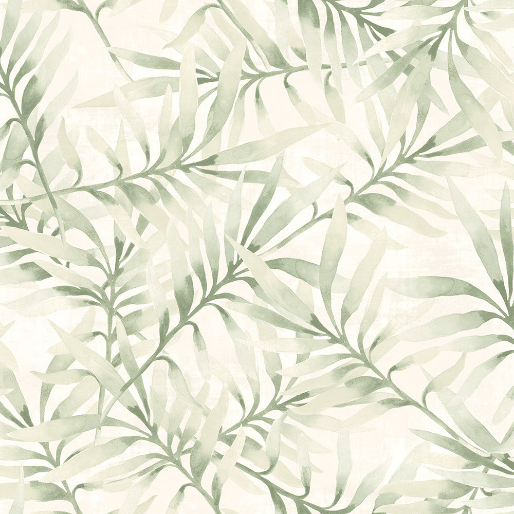 Modern Motifs Leafy Tree Wallpaper AC18563