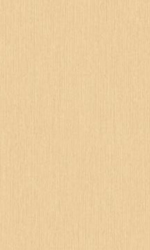 Boutique Satin Wallpaper BT1008