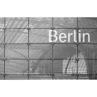 City Love Berlin Wallpaper CL01B