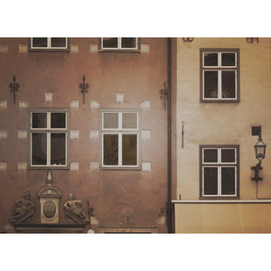 City Love Stockholm Vibrancy Wallpaper CL48C