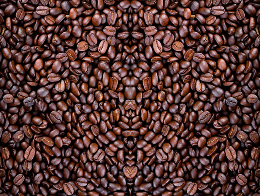 Quattro Coffee Wallpaper 457039