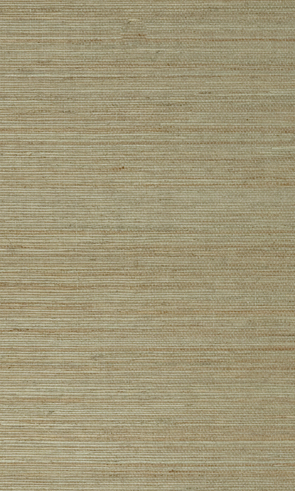 Grasscloth  Abaca Wallpaper GPW-DS-117