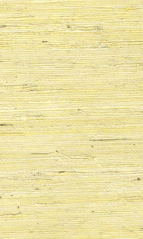 Grasscloth  Kapok Wallpaper GPW-IVAD-800