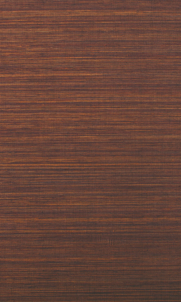 Grasscloth  Abaca Wallpaper GPW-IVDSD-0506