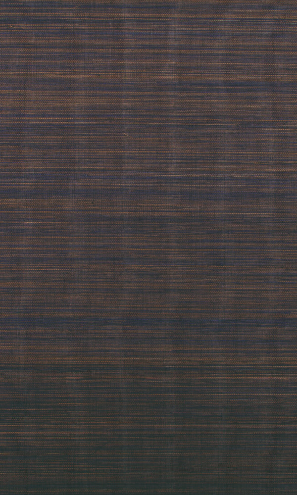 Grasscloth  Abaca Wallpaper GPW-IVDSD-0509