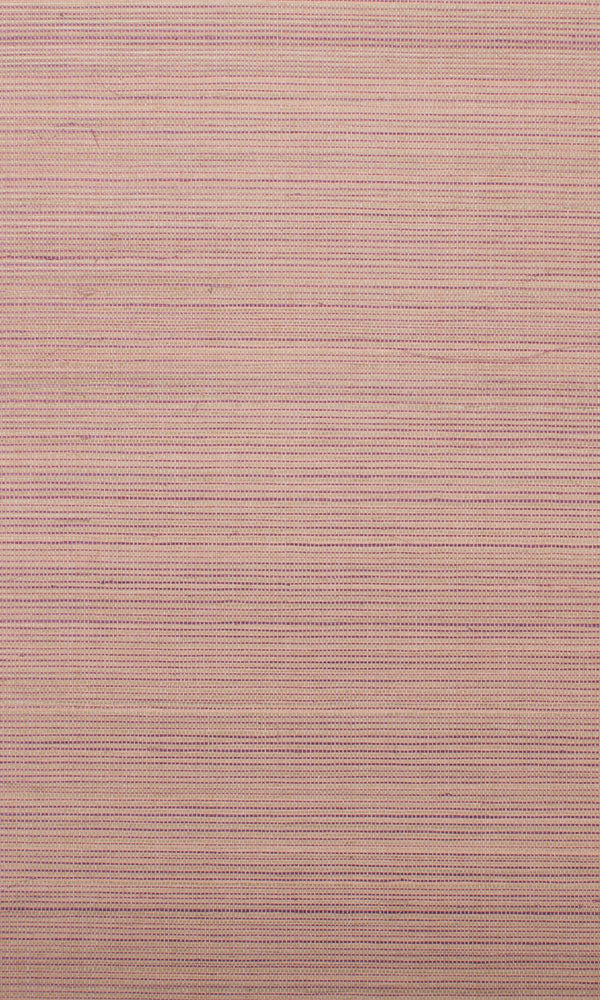 Grasscloth 2016 Wired Weave Wallpaper GPW-IVDSD-0513