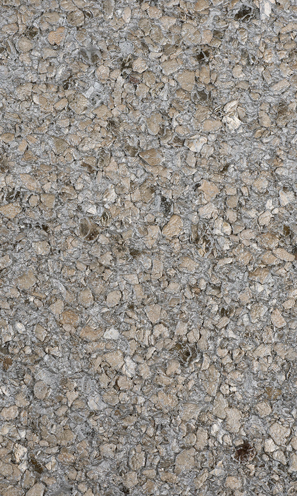 Grasscloth 2016 Pebbled Wallpaper GPW-M-210