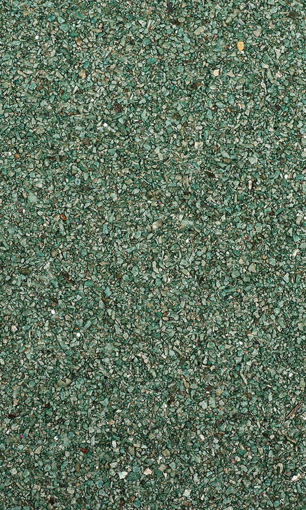 Grasscloth 2016 Gravel Path Wallpaper GPW-M-301