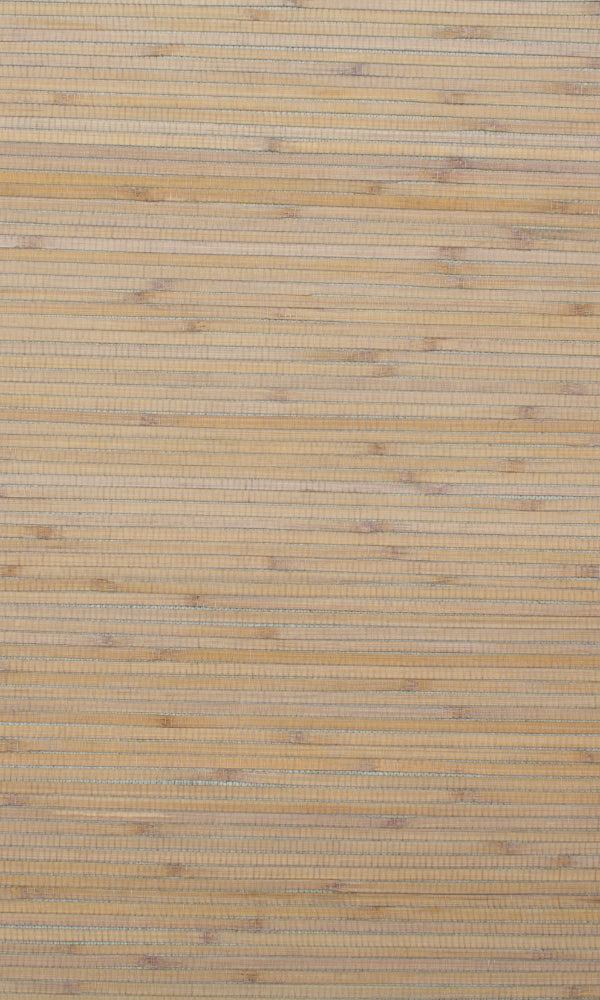Grasscloth  Pina Wallpaper GPW-MB-122