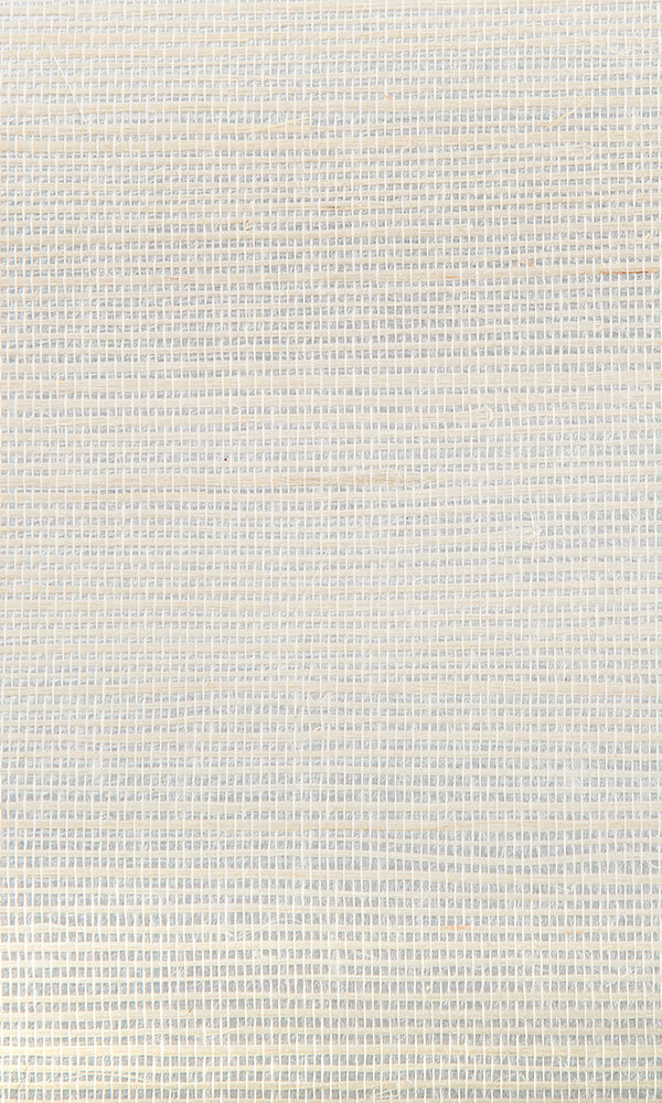 Grasscloth 2016 Mirrored Wallpaper GPW-MBG-120