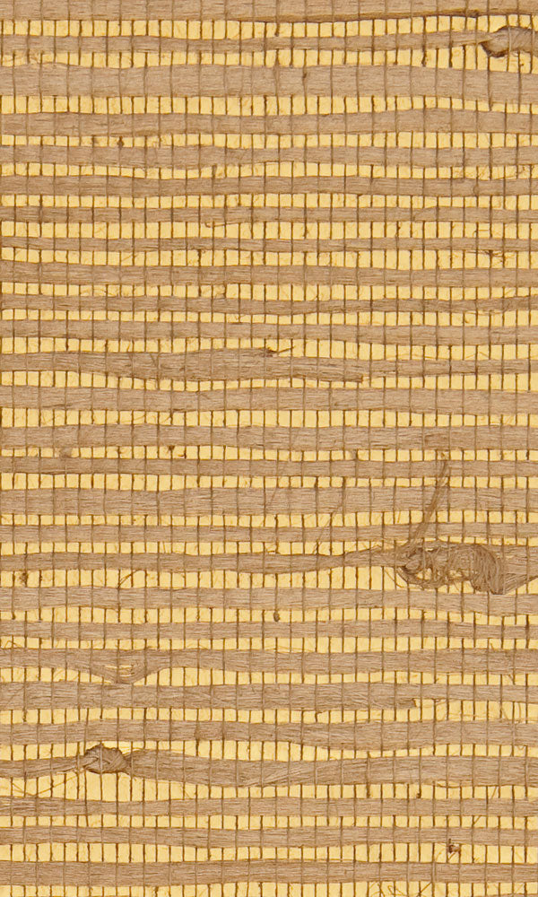 Grasscloth 2016 Mirrored Wallpaper GPW-MBG-315