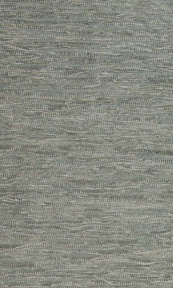 Grasscloth 2016 Woven Scroll Wallpaper GPW-NYPD-102