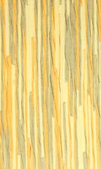 Grasscloth  Raffia Wallpaper GPW-NYPZ-01