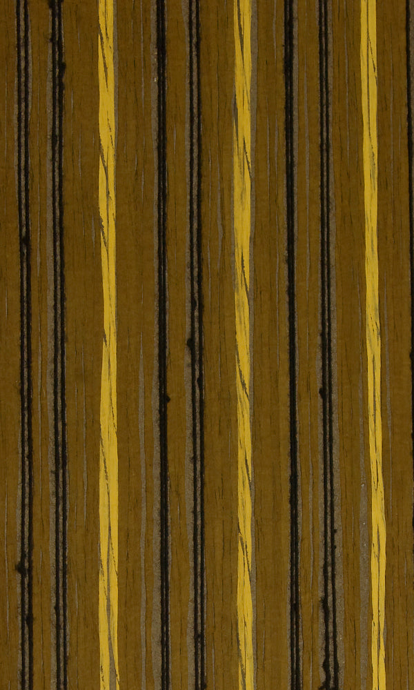 Grasscloth  Pina Wallpaper GPW-NYPZ-04
