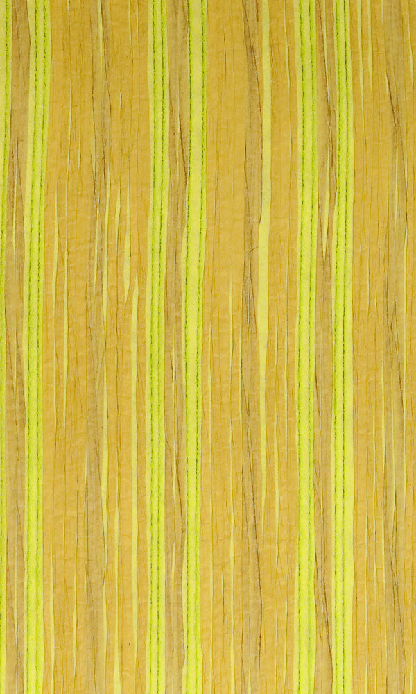Grasscloth  Raffia Wallpaper GPW-NYPZ-10