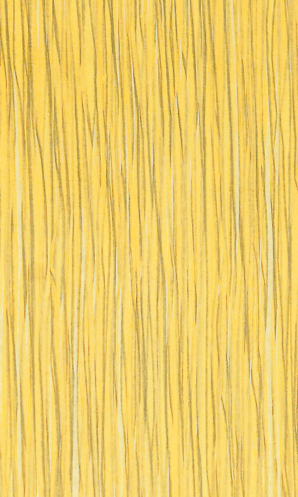 Grasscloth  Raffia Wallpaper GPW-NYPZ-14