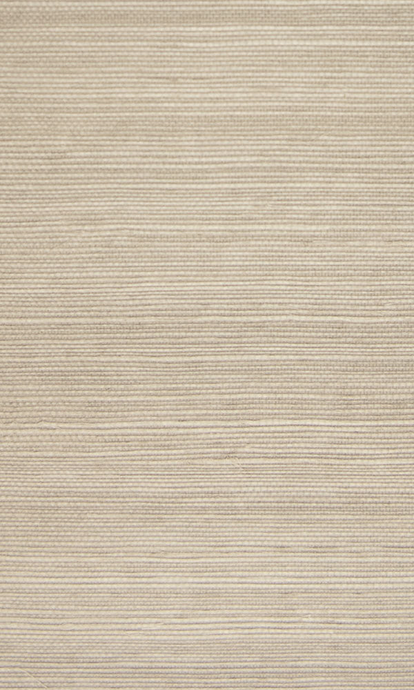 Grasscloth 2016 Straw Wallpaper GPW-NYSD-0505