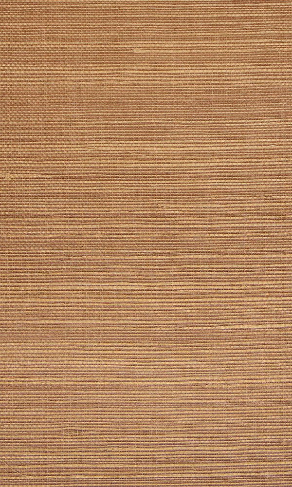Grasscloth 2016 Straw Wallpaper GPW-NYSD-0511