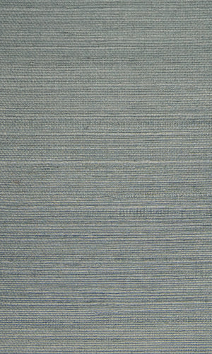 Grasscloth  Ramie Wallpaper GPW-NYSD-0512