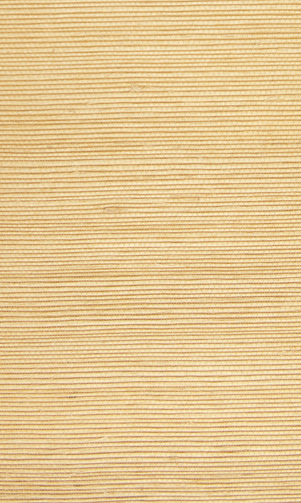 Grasscloth 2016 Straw Wallpaper GPW-NYSD-0802