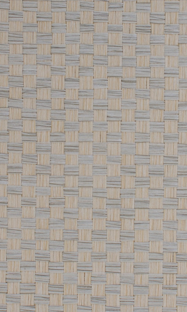 Grasscloth 2016 Cubed Wallpaper GPW-PW-016