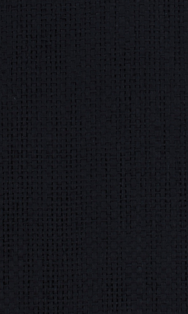Grasscloth 2016 Charcoal Wallpaper GPW-PW-029
