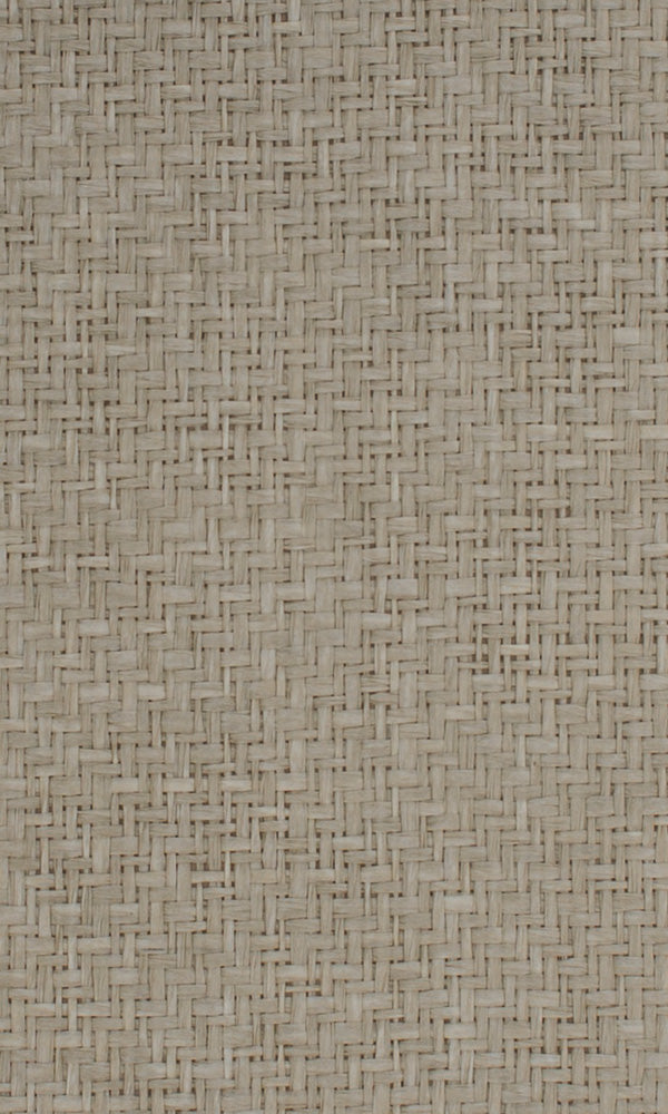 Grasscloth 2016 Basket Wallpaper GPW-PW-033