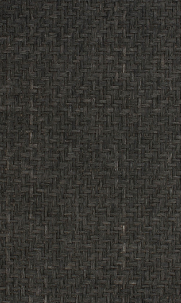 Grasscloth 2016 Basket Wallpaper GPW-PW-034