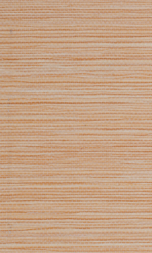 Grasscloth 2016 Light Gradient Weave Wallpaper GPW-PW-094