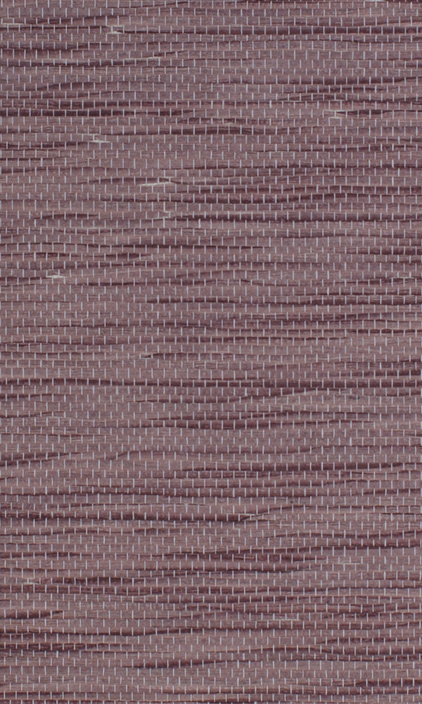 Grasscloth 2016 Light Gradient Weave Wallpaper GPW-PW-095