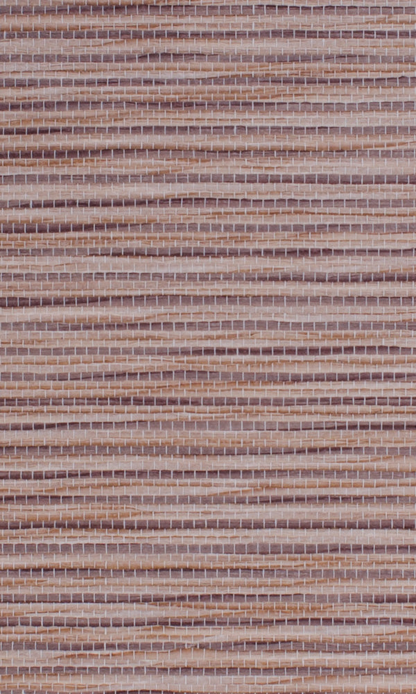 Grasscloth 2016 Light Gradient Weave Wallpaper GPW-PW-096