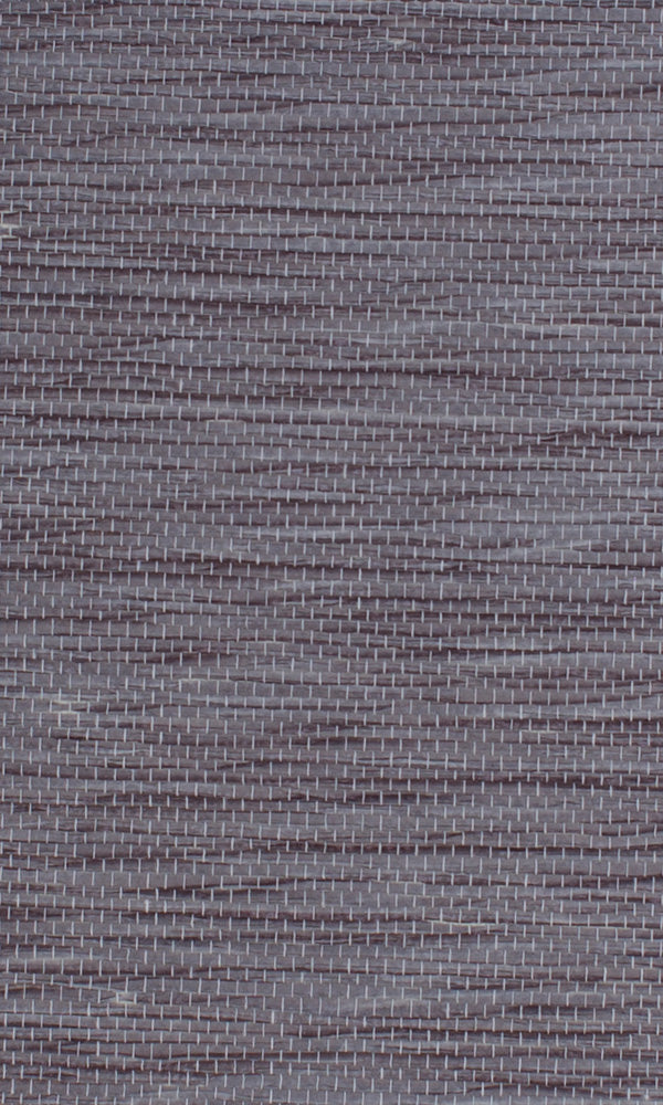 Grasscloth 2016 Light Gradient Weave Wallpaper GPW-PW-108