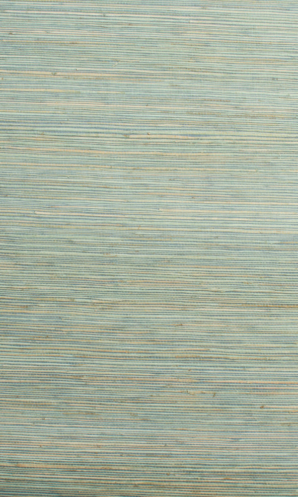 Grasscloth  Kapok Wallpaper GPW-RRG-109
