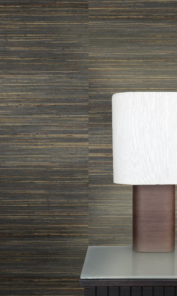 Grasscloth  Pina Wallpaper GPW-RRG-112